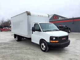 For-sale - KC Wholesale 2005 Chevrolet 4500 Box Truck Top Notch Vehicles Texas Fleet Used Sales Medium Duty Trucks Boxcube Vans 2008 Gmc Van For Sale On Signs For Success Inventyforsale Tristate Topkick C7500 2004 Caterpillar Engine Florida Free Shipping Over 9900 New 2017 Gmc Savana 3500 Work In Gresham Gt0661