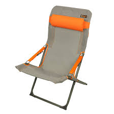 Portal Eddy - Camping Chair, Sunlounger With Head Cushion, Adjustable  Backrest, Max. 100kg Outdoor Furniture Chairs Folding Chairs Charles Bentley Folding Fsc Eucalyptus Wooden Deck Chair Orange Portal Eddy Camping Chair Slounger With Head Cushion Adjustable Backrest Max 100kg Outdoor Fniture Chairs Chairs 2 Metal Folding Garden In Orange Studio Bistro Lifetime Spandex Covers Stretch Lycra Folding Chair Bright Orange Minimal Collection 001363 Ikea Nisse Kijaro Victoria Desert Dual Lock Superlight Breathable Backrest Portable 1960s Retro Peter Max Style Flower Power Vinyl Set Of Flash Fniture Ty1262orgg Details About Balcony Patio Garden Table