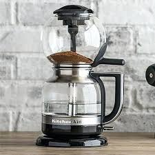 4 Cup Coffee Pot Best Maker With Timer