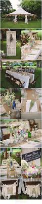 Best 25+ Yard Wedding Ideas On Pinterest | Outdoor Wedding ... Virginia Beach Wedding Photography A Bright And Bold At Real Lia Reza Reserva Conchal Club Weddings Tables Table Cloths Best Idea For Tiffany Craig Tuscan House Naples Fl Jason Mize Shelley Tim Chic Backyard Melbourne Ashley Kyle Quaint Summer Todd Amanda Kelowna Candid Apple Elegant The Majestic Vision Alex Jacquie Intimate Backyard Wedding Fort Myers Waterfront Jessica Ryan