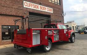 Ladder Racks - Cliffside Body Truck Bodies & Equipment Fairview NJ Thunder Creek Debuts Dieselhauling Truck Body Trailerbody Builders New 2018 Ford E350 12ft Spartan Body For Sale At Midway Truck Moroney Photo Gallery Royal Company Profile Office Locations Competitors Crimson Fire Displays Vehicles Innovations Emergencyrescue Spartan Motors Myn Transport Blog Chooses Hunt Midwest Business Center For Upfit Line Chills Fleet Event With Its Reefer 2019 Transit Electric Doubletake Golf Car Sets Club Ds Doubletake Edc Finance Corp Lnp Gets State Assistance