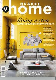 100 Home Interiors Magazine MSH In Hearst Interior Design