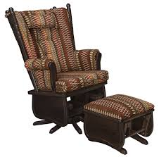 Up To 33% Off 4 Poster High Back Swivel Glider - Amish Outlet Store Montana Woodworks Glacier Country 30 Log Bar Stool W Back Online Store Stone Barn Furnishings Amish Fniture Oak How To Make Your Own Chair Pad Cushions For Less Shop Wood In Mesa Az Rustic Every Taste Style Indoor Outdoor Barnwood Eg Amish Fniture Wengerd Kitchen Ding Room Chairs Catalog By Trestle Tables Gearspringco Ding Sets Fair Ccinnati Dayton Louisville Western High Side Table Addalco Classic Shell Bowback Chairs