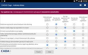 100 Cadas CADAS Capi Moto Survey For Android APK Download
