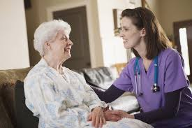 Home Insurance Home Health Jobs Student Nurse Jobs Work From