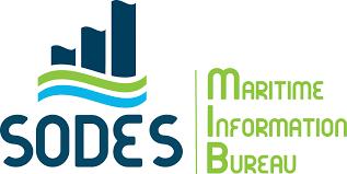 information bureau maritime information bureau sodes société en développement