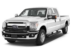 Used 2015 Ford F-250 Super Duty In Mitchell, SD - Vern Eide Motorcars Janssen Sons Ford Your Holdrege Nebraska Dealer For New Boyer Christens Fleet Of New Natural Gas Vehicles Inc Ford L8000 Single Axle Plowwingsander Plowsite Apple Shakopee And Used Cars Dealer Mn Trucks Dealership In Minneapolis Hd Wallpaper Free Wallpapers For Desktop Pinterest 2016 Transit Wagon Sale Commercial Kayser Broadway Street Northeast Mpls Mn Best Image Hot 2878 Modern Fire Apparatus Images On Reviews
