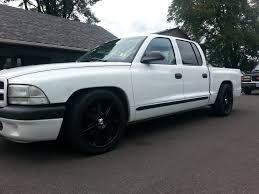 Find Used 2003 Dodge Dakota Sport Crew Cab Pickup 4-Door 3.9L In ...