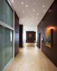2w ceiling ls corridor light hallway l for home