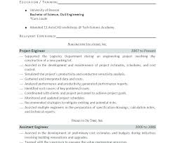 Teacher Accomplishments Resume Sample For Achievements In Skills And Examples Template Accomplishment Driven R