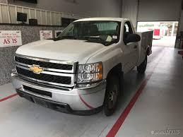 100 Who Makes The Best Truck GSA Fleet Vehicle Sales