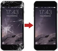 iPhone Screen Repair Raleigh • iPhone Repair Laptop Repair