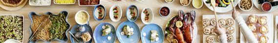 cuisine d asie 22 adresses cuisine d asie à nouméa ou ailleurs en nouvelle