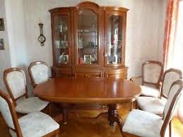 wohnzimmer esszimmer möbel ebay kleinanzeigen