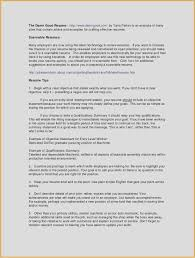 Resume Samples Key Skills New Skills To Put Resume Examples Gallery ... Receptionist Resume Sample Monstercom 99 Key Skills For A Best List Of Examples All Types Jobs Good To Put On A Astonishing Personal Qualities Problem Solving Beautiful Or Fresh Skill Relevant What New Are Some Unique Set Write In Pretty Tips Cv Good Skills And Qualifications Put On Resume Tacusotechco To Your Lovely Creative 41 Quick Add