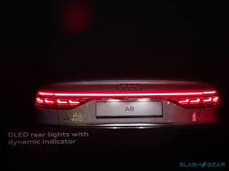 Led Lights For Car Interior   New Car Updates 2019 2020 Colored Led Lighting Services In Evansville Newburgh Southern 2009 2014 F150 Front Interior Lights F150ledscom Interior Lights Ledint203 Osram Automotive Multicolor Car With 4pcs 36 Leds Wireless Remote Aliexpresscom Buy Possbay Decorative Auto Lighting Urban Truck Light Bulb Kit House Of Amazoncom Sylvania 34971 Zevo Strip 6pc Neon Underglow Accent Campatible Thesambacom Vanagon View Topic Fxible For Ledglows 4pc Red Youtube