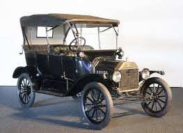 Henry Ford's Model T And Its Impact In Australia – Inside The ... 2018 Ford F650 F750 Truck Medium Duty Work Fordcom 2017 F150 Built Tough Fdforall These Are The 20 Best Cars Of All Time The Classic Pickup Buyers Guide Drive Techliner Bed Liner And Tailgate Protector For Trucks New Or Pickups Pick For You Utah Doctors To Sue Tvs Diesel Brothers Illegal Modifications Celebrates 100 Years History From 1917 Model Tt Twelve Every Guy Needs To Own In Their Lifetime