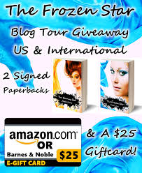 Blog Tour: The Frozen Star By Jessie Lane – Author's Taproom Mobile Experience Review Purchasing An Egift Card Free Printables Key Ring Full Of Gift Cards For Teacher Gcg Top 10 Employee Rewards Jardinemiddleschool Jmstopeka Twitter Specialty Gifts Restaurant Starbucks 5 From Living Social Check Inbox Girlfriends Complete Guide To Online Bookstore Books Nook Ebooks Music Movies Toys The Help Barnes And Noble Rock Roll Marathon App Cards Hchip What Do When Your Has A Zero Balance Everything You Need Know About Kids