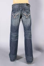 34 best mens jeans images on pinterest men u0027s jeans digital