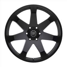 Flat Black Truck Rims   Truckindo.win Fuel D567 Lethal 1pc Wheels Matte Black With Milled Accents Rims Download Images Of Tuff Aftermarket For Truck 312 Offroad Method Race Grid Wheel 17x8 Xxr 555 005x1143 35 Flat Set4 Ebay Ns Series Ns1507 Ns150717751338mbb 4 Msa Kore 14x7 4x11000 Ofst0mm 14 Inch 14x7 Kmc Street Sport And Offroad Wheels Most Applications Fuel Deep Lip Maverick D537 Socal Custom American Force Journey By Rhino