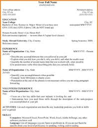 Resume For College Student Seeking Internship – Souvenirs ... Personality Adjectives Synonym Antonym Table Hugh Fox Iii Resume Ckumca 73 Admirably Images Of Contribute New Fast Learner For Atclgrain Elegant Food Management Kuegaenak Synonyms 5000 Free Professional Samples And For Directed Math Thesaurus Mathway Valid No Work Experience Psybee Job Volunteer Luxury 9 Collaborate Printable The Top Power Words To Use In Your