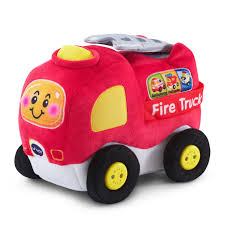Crawl & Cuddle Fire Truck™ │ VTech® Buy Bruder Man Fire Engine Crane Truck 02770 Whats The Difference Between A And Kids Folding Ottoman Storage Seat Toy Box Large Down Dickie Toys Action Brigade Vehicle 4006333031991 Ebay Rescue Team With Lights And Sounds Bump N Go 2015 Spray Water 9 Channel Remote Control Crawl Cuddle Vtech Build Clics Fire Engine Toy Extinguish Any Clictoys Pwptrl Fre Trck Plys Montgomery Ward Big Real Amazoncom Whoo Red Popup Play Tent