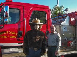 Chattahoochee-Oconee National Forests - News & Events Chattahoochoconee National Forests News Events Pickett County K8 Computer Lab Smokey Visits Prek Matchbox Aqua Cannon Fire Truck Rig Amazoncouk Toys Games Great Gifts For Kids With Lights And Sounds Amazoncom The The Are You Ready Imaginative Replacement Balls Pictures Matchbox Smokey Milan School District C2 Firefighters Came To Visit Tvfd Celebrates 100th Anniversary Open House