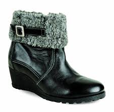 lunar women u0027s shoes boots london outlet save big with outlet