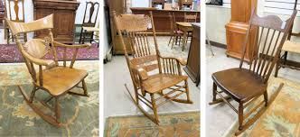 Price Guide For THREE ANTIQUE ROCKING CHAIRS American, Late Rocking Chairs Patio The Home Depot Genuine Vintage Solid Brass Mini Rocking Chair Ideal Doll Small Teddy 7 Vintage Low Back Falcon Armchair In Brown Leather By Sigurd Ressell Late 19th Century Antique Queen Anne Fiddle Back Chair Arms Royals Courage Comfy And Lovely 12 Best Adirondack For 2019 Sets Yards Primitive Low Antiques Atlas Where To Buy Wooden Rocking Chairs Betterhearingco Caribbean Chairish Small Bird Cage Windsor