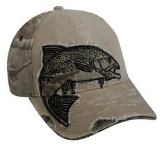 Realtree Trout Camo/Khaki Fishing Hat At Amazon Men's Clothing ... 1949 Chevrolet Kustom Pickup Red Hills Rods And Choppers Inc The Chevy Truck Blog At Biggers Ctennial Edition 100 Years Of Trucks Silverado News Videos Reviews Gossip Jalopnik Vintage Buy Chevy Dont You Buy No Ugly 1952 3100 Custom Modern Rodder Snapback Hat Trucker Cap Flex Fit Hat Free Shipping In Box Mack Merchandise Hats Black Low Label Lowest Lifestyle Apparel For Enthusiasts Celebrates With National Rollout 10 Most Iconic Through Their Year History