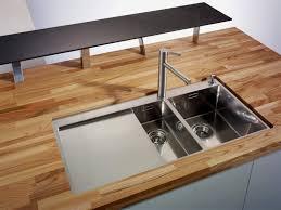 40 das beste küchen unterschrank 50 cm ikea home decor