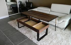 Glass Living Room Table Walmart by Coffee Tables Walmart Lift Top Coffee Table Thrilling Walmart