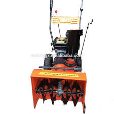 China Snow Blower Sale Wholesale 🇨🇳 - Alibaba Truckmounted Snow Blower For Airports Assalonicom Tf75 Frozen Snowbank Removal Using Truck Mounted Snblower Youtube Snow Blowers Suppliers And For Sale Truckmounted Loader Mounted D60 Ja Larue Blower On Ebaytruck Throwerpickup Kioti Cs2210 Hst Tractor Front Mount Sale In 1988 Okosh W70015r Truck Item Db9328 Sol Used Japanese Mini Trucks Containers Whosale Kei From Kubota Bx Quick Attach Plow Attachments Bxattachmentscom Nortrac 3pt 72inw Intake Fits Tractors With 35 To Or Rear Gc