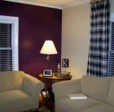 Brave And Innovative Accent Wall Color Binations With Dark For Drawing Room Archaiccomely Combinations