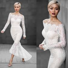 compare prices on long sleeve white maxi dress online shopping