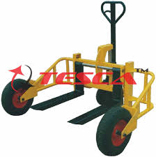 Hydraulic Rough Terrain Hand Pallet Truck Hydraulic Hand Pallet Truck Whosale Suppliers In Tamil Nadu India Economy Mobile Scissor Lift Table Buy 5 Ton Capacity High With Germany Vestil Manual Pump Stackers Isolated On White Background China Transport With Scale Ptbfc Trolley Scrollable Fork Challenger Spr15 Semielectric Hydraulic Hand Pallet Truck 1 Ton Natraj Enterprises 08071270510 Electric Car Lifter Ramp Kramer V15 Skid Trainz