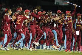 West Indies Cricket Team Wallpapers