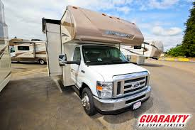 100 Guaranty Used Trucks Search Results New Spirit RV