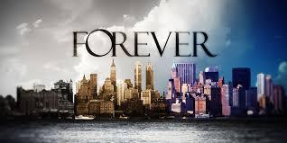 Film Music Reporter Josh Kramon To Score ABCs Forever