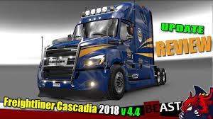 ETS2 | Truck Mod