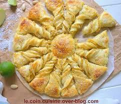 3 recettes cuisine recettes desserts aux pommes