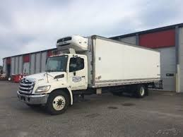 Hino 338 Van Trucks / Box Trucks In Virginia For Sale ▷ Used Trucks ... 2010 Hino 268a For Sale 21501 Reefer Semi Trailer Truck Trucks Accsories And Intertional 7600 Van Box For Sale Used Reefer Trucks 2005 Isuzu Nprhd Truck 3017 Vehicles 6900 1999 Hino 145 Commercial Penske Sells Highquality Lowmileage Used Commercial Scania R5006x2frcvoimassa62021 Reefer Year 2012 Isuzu Landscape For Beautiful Goodyear Motors Inc N Magazine