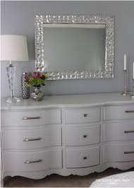 Big Lots Bedroom Dressers by Bedroom Baby Dressers At Target Big Lots Dresser Bedroom Trend