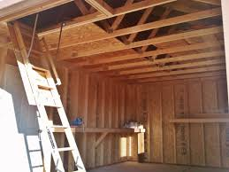 Tuff Shed Cabin Interior by Image Gallery Built Rite