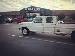 Projectcrewcab - Hash Tags - Deskgram Suspected Shoplifter Pummeled Menards Guard Madison Police Say Ryder Truck Rental Zephyrhills Penske 32715 Eiland Blvd Chevy Show 2018 Best Car Information 2019 20 Khosh Ram 1500 Rebel Crew For Sale In Antigo Wi 1c6rr7yt4js114181 Classic Bighorn Quad Alfaris Home Lots Of Digging Lots Questions Echo Press Store Locator At Cory Fellers Aftermarket Sales And Fleet Specialist Tynan Stock Photos Images Top 25 Parke County In Rv Rentals Motorhome Outdoorsy