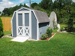 12x12 Shed Plans With Loft by How To 12x12 Shed 12x12 Shed Plans With Material List 77986