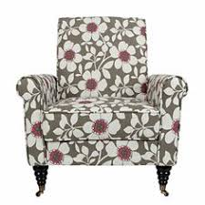 Burke Slipper Chair With Buttons by Burke Slipper Chair Chevron For The Home Pinterest Red