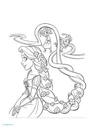 Dessin Coloriage Raiponce Luxe Construction Coloriage Raiponce