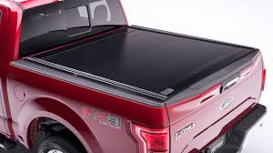 Retrax PowerTraxONE Truck Bed Covers The Retrax PowertraxONE Is An ... Undcover Truck Bed Covers Lux Tonneau Cover 4 Steps Alinum Locking Diamondback Se Heavy Duty Hard Hd Tonno Max Bed Cover Soft Rollup Installation In Real Time Youtube Hawaii Concepts Retractable Pickup Covers Tailgate Weathertech Roll Up 8hf020015 Alloycover Trifold Pickup Soft Sc Supply What Type Of Is Best For Me Steffens Automotive Foldacover Personal Caddy Style Step