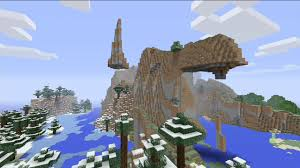 Pumpkin Seeds Minecraft Ps3 by Possibly The Greatest Xbox Seed Of All Time Tu24 4 Villages 2
